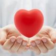 Vì sao tim không bị ung thư ?