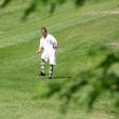 Footgolf – Sự kết hợp lạ mà quen giữa golf và bóng đá