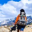 Trekking là gì – Những điều cần biết về trekking