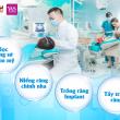Khai trương Nha khoa Thẩm mỹ WSmiles – Điểm đến tin cậy cho việc chăm sóc sức khỏe nụ cười