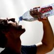 Ngộ độc nước – nghe kì lạ nhưng đã từng gây tử vong, nhiều người có nguy cơ gặp phải mà không biết