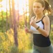Tập thể dục vào sáng sớm hay tối muộn mới tốt cho sức khỏe? Câu trả lời của chuyên gia sẽ khiến bạn phải xem lại mục đích của mình!